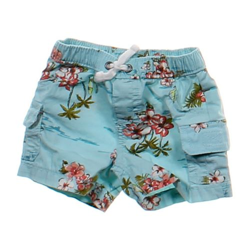 Carter's Cool Shorts in size 6 mo at up to 95% Off - Swap.com