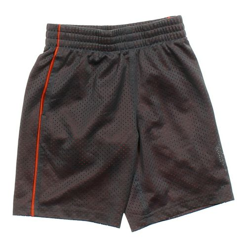 Jumping Beans Cool Shorts in size 4/4T at up to 95% Off - Swap.com