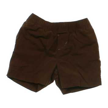 Cool Shorts for Sale on Swap.com