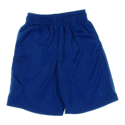 Starter Cool Shorts in size 8 at up to 95% Off - Swap.com