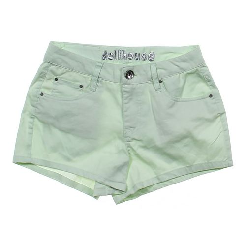 Dollhouse Cool Shorts in size JR 1 at up to 95% Off - Swap.com