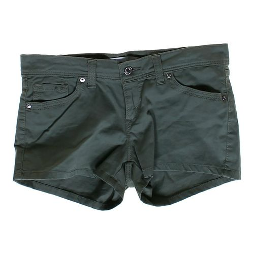 Levi's Cool Shorts in size JR 5 at up to 95% Off - Swap.com