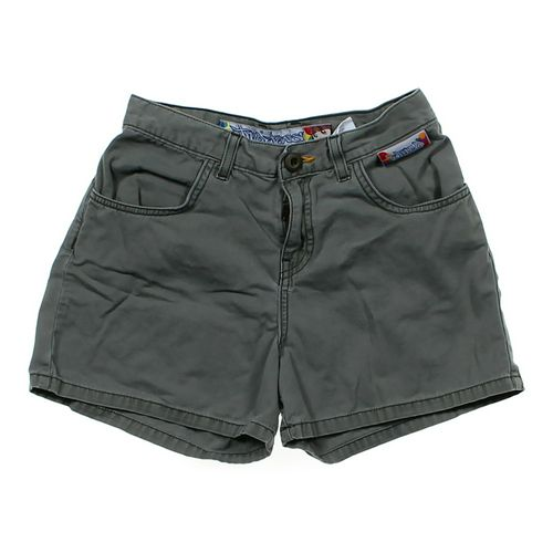 Junco Cool Shorts in size 12 at up to 95% Off - Swap.com