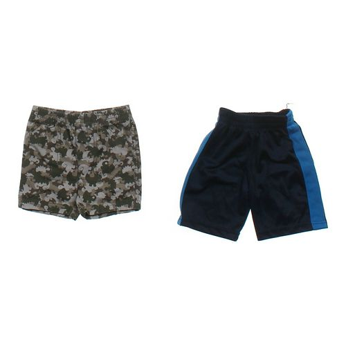Jumping Beans Cool Shorts Set in size 18 mo at up to 95% Off - Swap.com