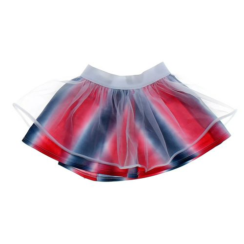 Cool Skirt in size 3/3T at up to 95% Off - Swap.com