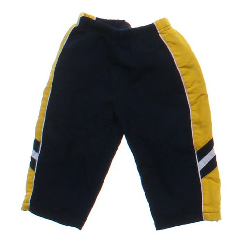 Cool Sweatpants in size 12 mo at up to 95% Off - Swap.com