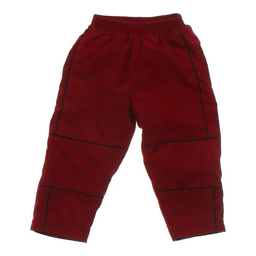 KHQ Sportswear Cool Sweatpants in size 2/2T at up to 95% Off - Swap.com