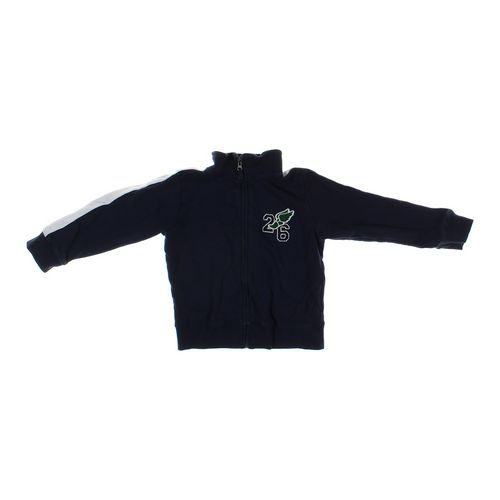 Carter's Cool Sweatshirt in size 6 at up to 95% Off - Swap.com