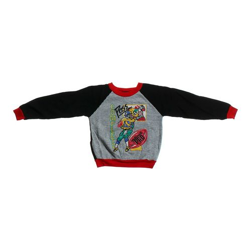 Dune Road Cool Sweatshirt in size 7 at up to 95% Off - Swap.com