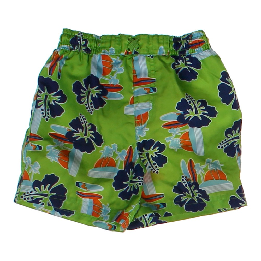 1383dc252e Circo Cool Swim Shorts in size 18 mo at up to 95% Off - Swap