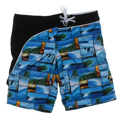 Cool Swim Shorts in size JR 7 at up to 95% Off - Swap.com