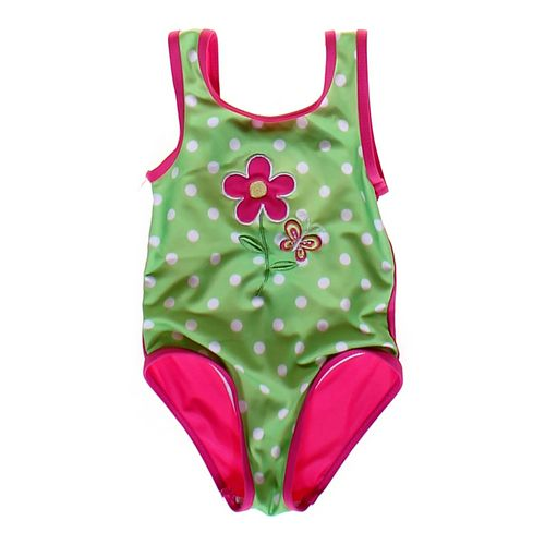 Penelope Mack Cool Swimsuit in size 18 mo at up to 95% Off - Swap.com