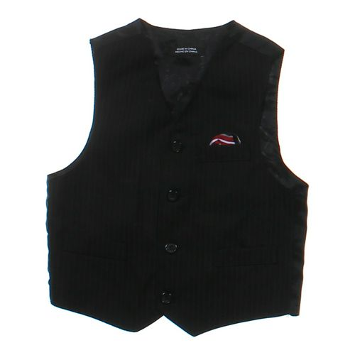Cool Vest in size 4/4T at up to 95% Off - Swap.com