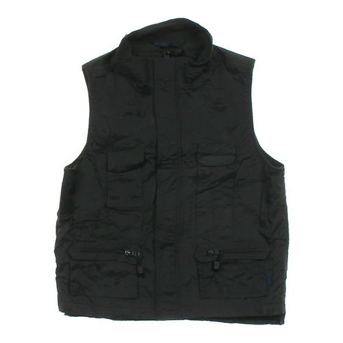 Weatherproof Cool Vest in size 7 at up to 95% Off - Swap.com