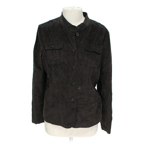 Covington Corduroy Blazer in size 14 at up to 95% Off - Swap.com