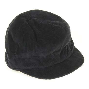 Corduroy Cap for Sale on Swap.com