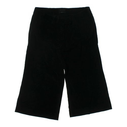 The Limited Corduroy Capri Pants in size 6 at up to 95% Off - Swap.com