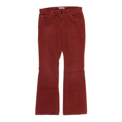 American Eagle Outfitters Corduroy Casual Pants in size 14 at up to 95% Off - Swap.com