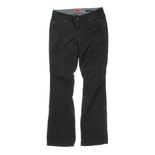 Gap Corduroy Casual Pants in size 4 at up to 95% Off - Swap.com