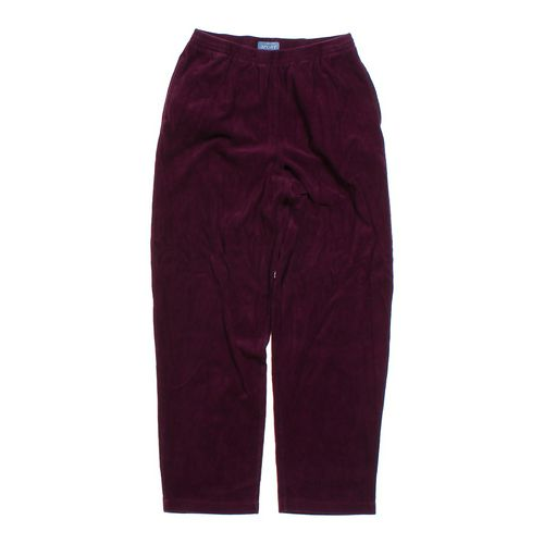 Koret Sport Corduroy Casual Pants in size M at up to 95% Off - Swap.com
