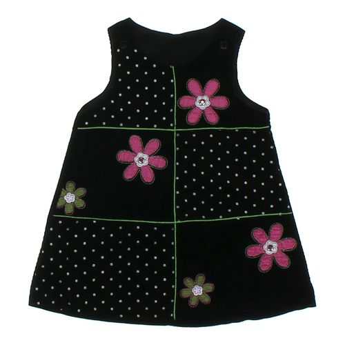 Corduroy Dress in size 2/2T at up to 95% Off - Swap.com