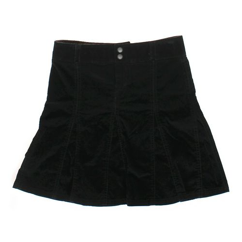 Athleta Corduroy Flouncy Skirt in size JR 0 at up to 95% Off - Swap.com
