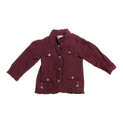 Corduroy Jacket in size 18 mo at up to 95% Off - Swap.com