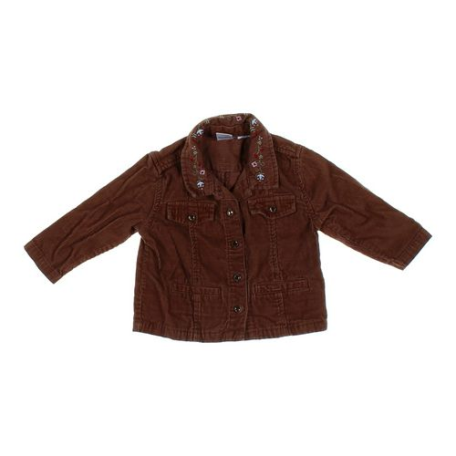 McKids Corduroy Jacket in size 18 mo at up to 95% Off - Swap.com