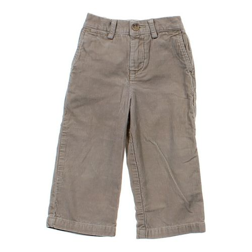 Chaps Corduroy Jeans in size 24 mo at up to 95% Off - Swap.com