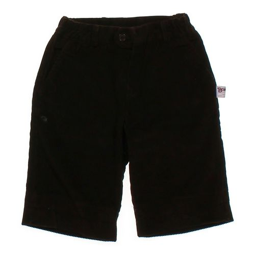 Les Garcons Corduroy Knickers in size 5/5T at up to 95% Off - Swap.com