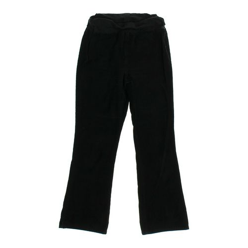 Motherhood Maternity Corduroy Maternity Pants in size S (4-6) at up to 95% Off - Swap.com