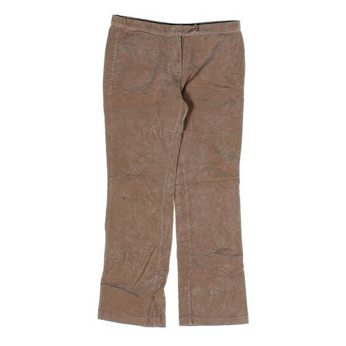 New Additions Corduroy Maternity Pants in size XS (0-2) at up to 95% Off - Swap.com