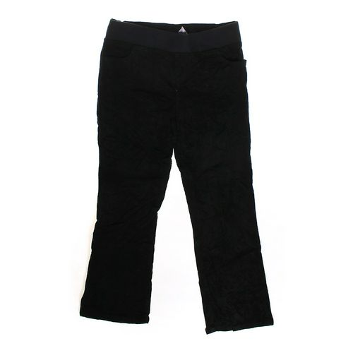 Planet Motherhood Corduroy Maternity Pants in size M (8-10) at up to 95% Off - Swap.com