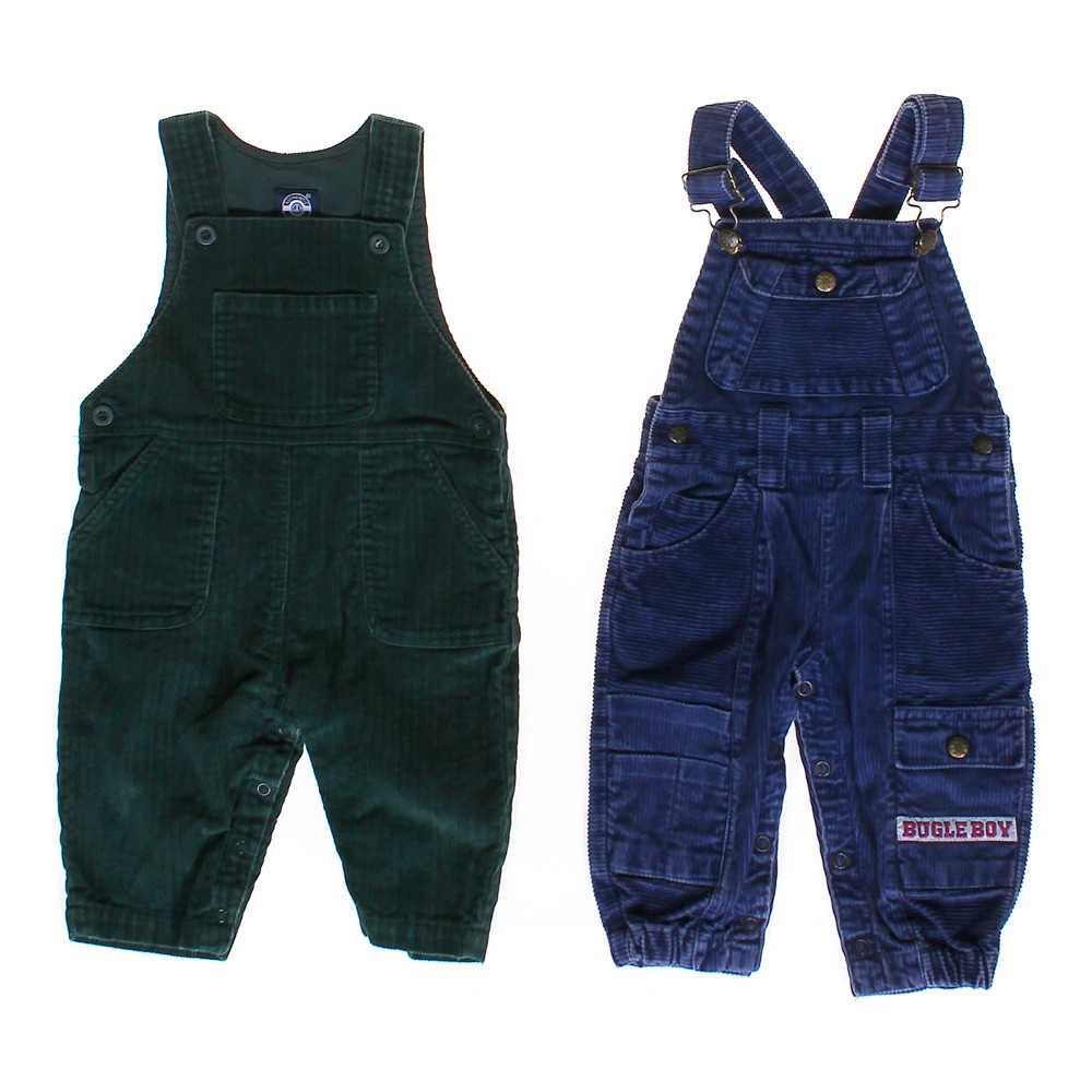 Shop Polo Ralph Lauren Ralph Lauren Baby Boys Stretch Corduroy Overalls online at 0549sahibi.tk Made from fine-wale corduroy, these jersey-lined overalls from Ralph Lauren make getting dressed a cinch--just add a cute Henley or button-down.
