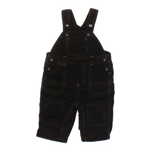 babyGap Corduroy Overalls in size 3 mo at up to 95% Off - Swap.com