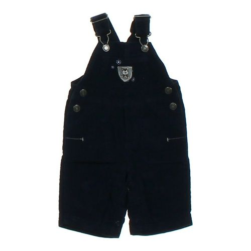 Carter's Corduroy Overalls in size 3 mo at up to 95% Off - Swap.com