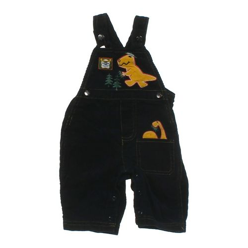 Fisher-Price Corduroy Overalls in size 3 mo at up to 95% Off - Swap.com