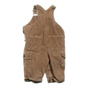 Corduroy Overalls for Sale on Swap.com