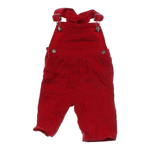 Kiddie Kids Corduroy Overalls in size 3 mo at up to 95% Off - Swap.com
