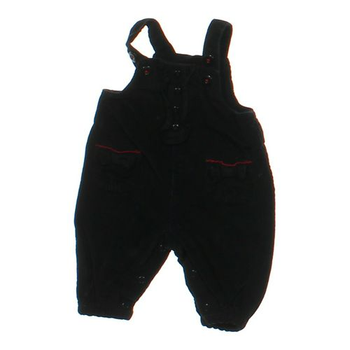 Child of Mine Corduroy Overalls in size NB at up to 95% Off - Swap.com