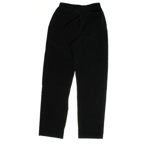 Eddie Bauer Corduroy Pants in size 6 at up to 95% Off - Swap.com