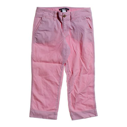 Gap Corduroy Pants in size 2 at up to 95% Off - Swap.com