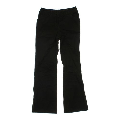 H&M Corduroy Pants in size 8 at up to 95% Off - Swap.com