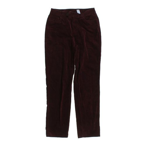 Liz Claiborne Corduroy Pants in size 8 at up to 95% Off - Swap.com