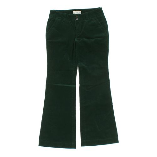 Old Navy Corduroy Pants in size 6 at up to 95% Off - Swap.com