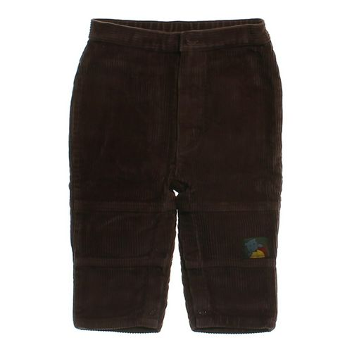 Corduroy Pants in size 12 mo at up to 95% Off - Swap.com