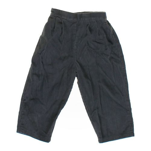 Corduroy Pants in size 3/3T at up to 95% Off - Swap.com