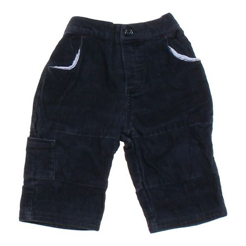 Corduroy Pants in size 6 mo at up to 95% Off - Swap.com