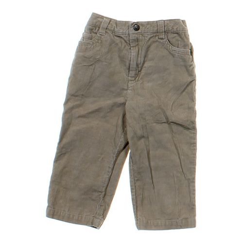 Arizona Corduroy Pants in size 24 mo at up to 95% Off - Swap.com
