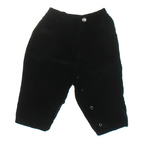 babyGap Corduroy Pants in size 12 mo at up to 95% Off - Swap.com